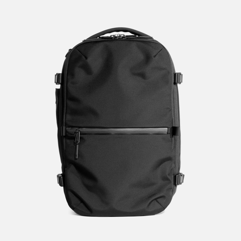 Aer Travel Pack 2.0
