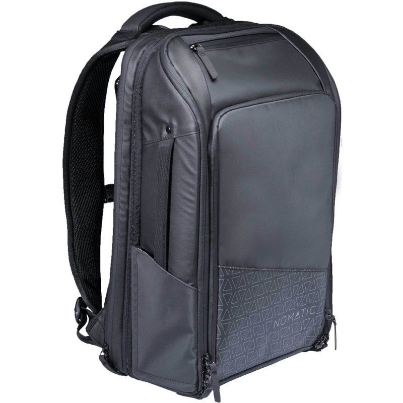 Nomatic Travel Pack & Backpack