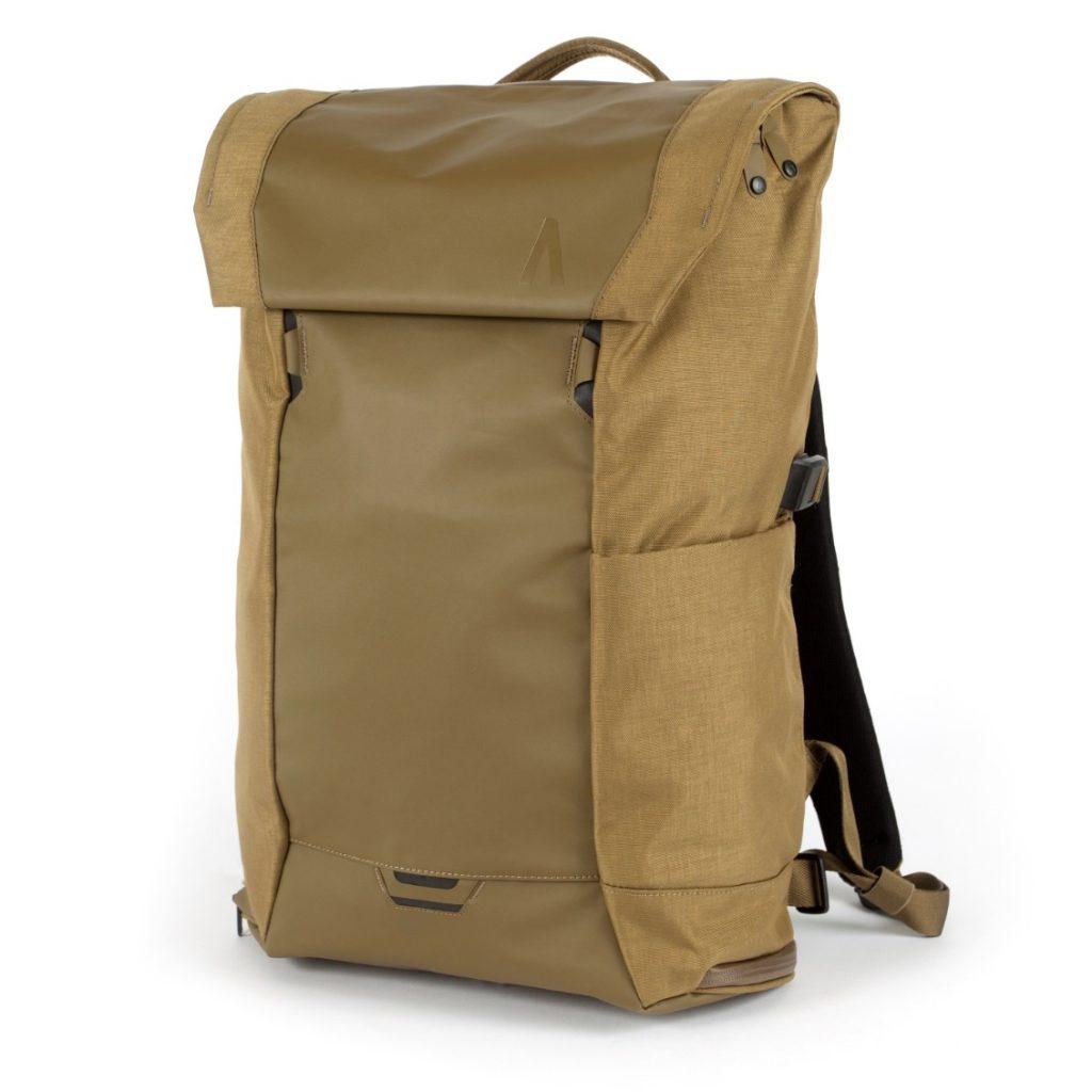 Boundary Supply Errant Backpack