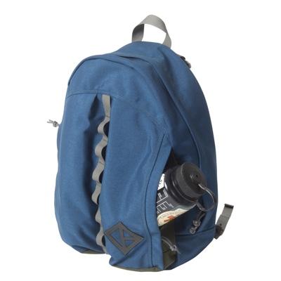 Diamond Brand Belay Bag