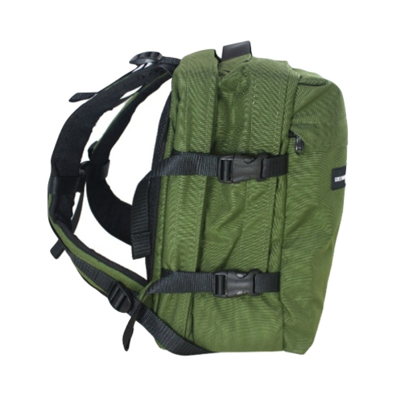 Greenroom136 Rainmaker Backpack