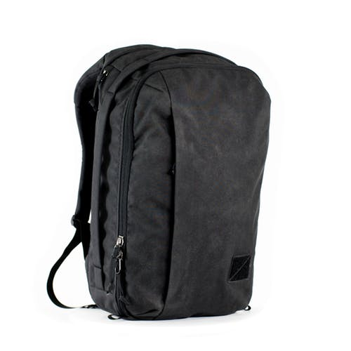 Evergoods CPL 24 Backpack