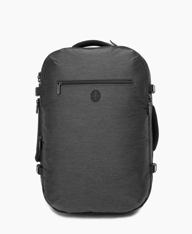 3ebac5756a The Best Carry-On Travel Backpacks - BagWorks