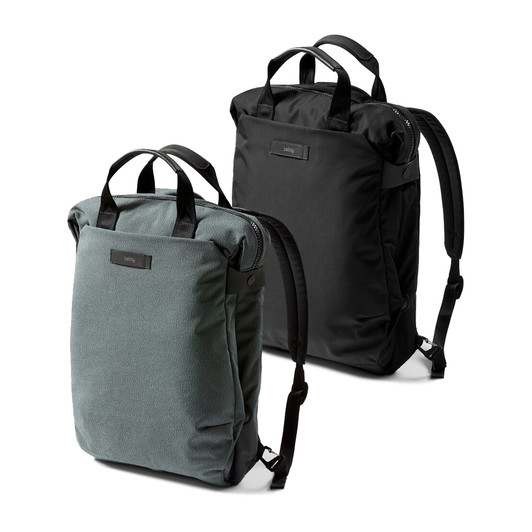 Bellroy Duotote Backpack