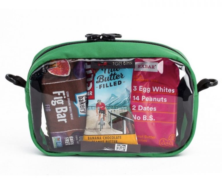 Tom Bihn Pouches