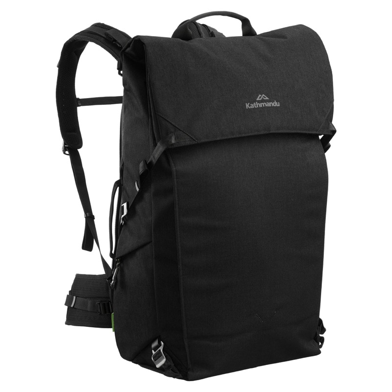 Kathmandu Federate Adapt Hybrid Travel Bag